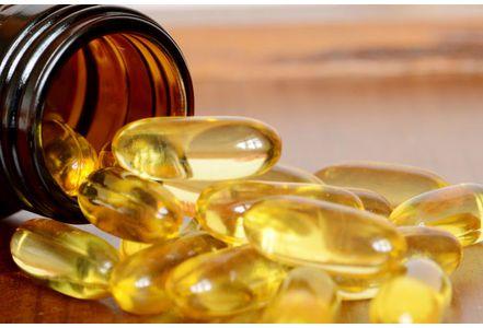 La-vitamine-D-reduirait-le-risque-de-maladies-cardiovasculaires_exact441x300