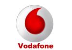 Хакеры украли данные клиентов сотового оператора Vodafone