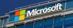 Майкрософт перенесет свои данные в Германию