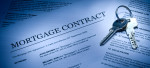 Число заявок на предоставление ипотечного кредита в США уменьшилось к середине октября