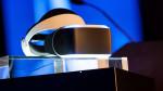 Что можно сказать про PS VR