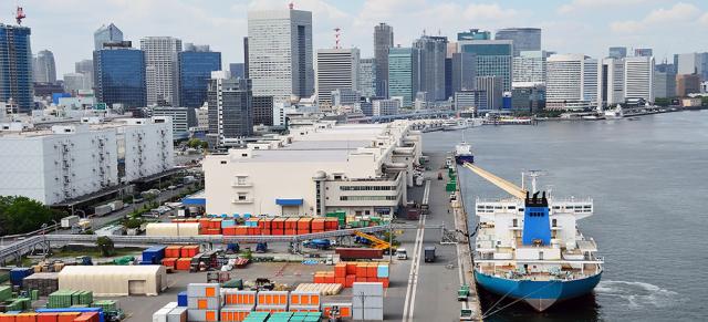 Port-of-Tokyo-Japan-keyimage