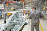 Компании Volkswagen, АвтоВАЗ и Ford рассказали о своих планах