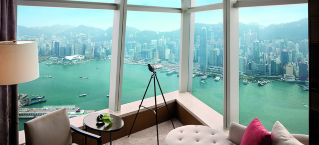 Ritz-Carlton-Hong-Kong-View-keyimage