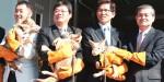 Китайцы собираются построить самую большую фабрику клонирования животных в мире