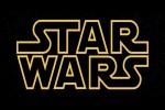 Актеры «Звездных войн» лично поддержали фаната фильма