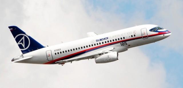 Sukhoi_Superjet_100-95_Sukhoi_Design_Bureau_JP6658948-1100x530