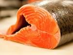 В США разрешена продажа ГМО-продуктов животного происхождения