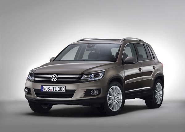 Volkswagen-Tiguan-2015-01