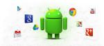 Google может получить доступ к приватной информации пользователей Android-устройств