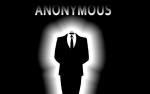 Хакерская группа Anonymous узнала о предстоящих террористических планах ИГИЛ