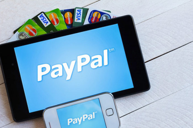 apple-pay-paypal-1