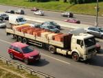 Все федеральные автотрассы должны быть приведены в порядок к 2018 году
