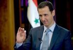 Асад: враждебно настроенные государства усиливают поддержку боевиков