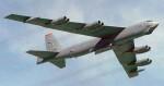 Над Южно-Китайским морем летал американский бомбардировщик