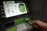 Сотрудники МВД обезвредили взломщиков банковских счетов