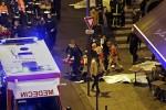 Среди террористов, которые причастны к происшествиям в Париже были подростки
