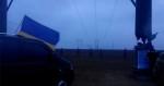 Ремонт ЛЭП, снабжающих электроэнергией Крым, будет завершён к 22 ноября
