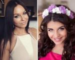 Скандальные новости и слухи «Дом-2» от 7 ноября: Лисова и Гобозова соперничают за место ведущей