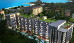 Доступная аренда квартир в Паттайе