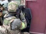 В течении операции в Дагестане было ликвидировано несколько боевиков ИГ