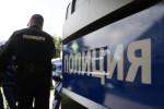 Полиция Москвы задержала нескольких нарушителей