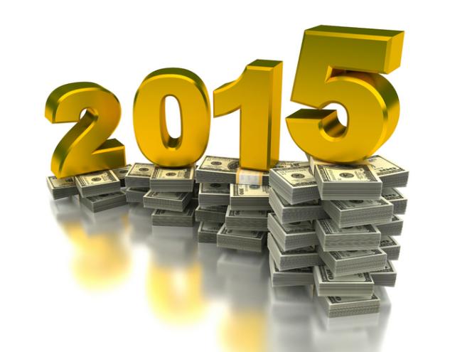 dollar-i-evro-v-2015-godu