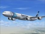 Необходимость проверки авиаперевозчика на соответствие нормам безопасности – причина запрета на полёты самолётов EgyptAir