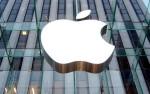 Покупатель будет судиться с Apple