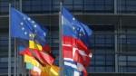В Евросоюзе подготовили три разных варианта пакета санкций для РФ