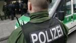 Собрание в Германии, которое выступало против ультраправых превратилось в беспорядки