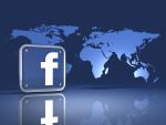 Facebook обещает к 2025 году начать «телепортацию» пользователей