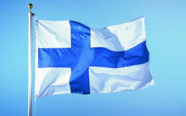 finlyandiya-flag
