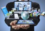 Новые технологии способствуют возникновению «экзотических» профессий