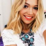 18-летняя звезда интернета призналась, что слава лишила ее счастья