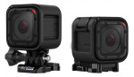 Взаимосвязь между камерами GoPro и травмой Шумахера
