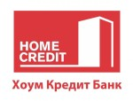 В банке «Хоум Кредит» прошли масштабные сокращения персонала