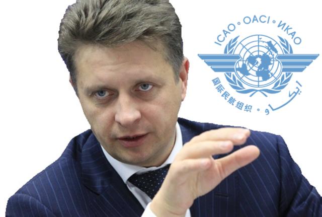 ikao_sokolov