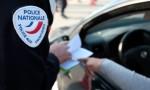 Франция возобновила пограничный контроль