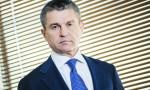 Официальный представитель Следственного комитета России Владимир Маркин попал в больницу
