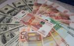 На открытии торгов 24 ноября рубль незначительно проиграл доллару и укрепился к европейской валюте