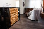 Большие возможности для покупки мебели