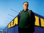 Основатель IKEA в первый раз за 42 года уплатил налог на прибыль в Швеции