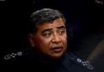 Восемь граждан Малайзии задержаны по обвинениям в связях с террористическими группами