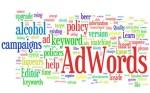 Некоторые возможности контекстной рекламы