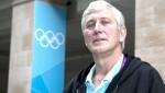 Руне Андерсен стал главой комиссии IAAF, осуществляющей контроль за действиями ВФЛА