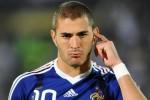 Известный футболист задержан в связи с «наркотическим» делом
