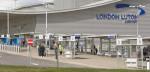 Эвакуация в лондонском аэропорту Гатвик