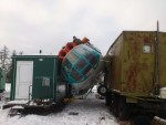 Аварийная посадка Ми-2 не обошлась без жертв