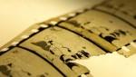 В Британии нашли мультфильм Диснея, потерянный 87 лет назад